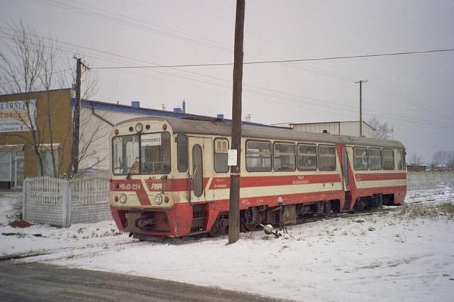 Dąbrowice
