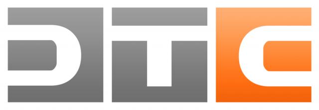 DTC - logo