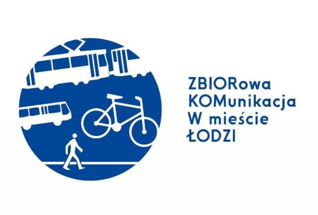 logo bloga komunikacja zbiorowa