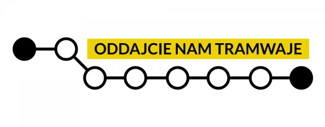 oddajcie-nam-tramwaje-baner