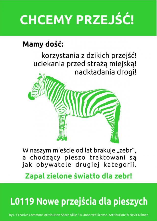 ulotka_przod