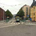 Helsinki - Vallila